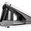 Thumbnail: JAMES BAROUD 465284 Space Hard Shell Tent