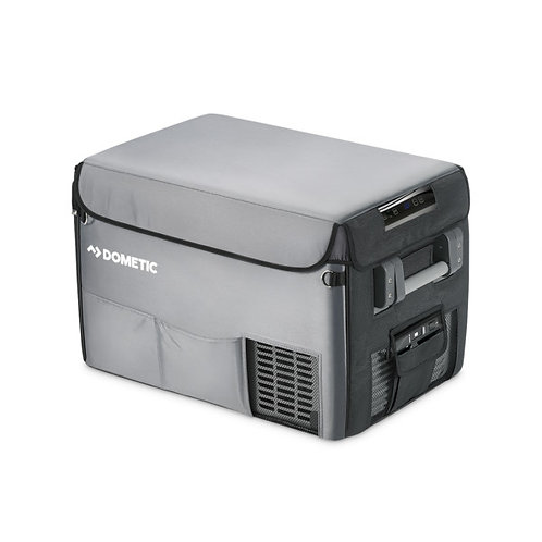 DOMETIC Insulated Fridge Cover for CFX-35W. CFX-IC35