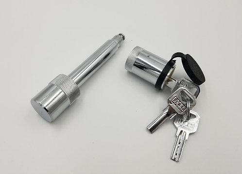 """Hitch Locker 5/8"""". GEN-PAH-2"""