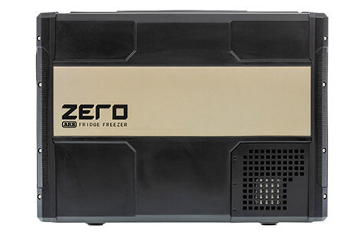 ARB 10802442 ZERO Fridge 47 Quart