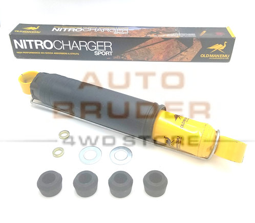 OLD MAN EMU 60006 Nitrocharger Sport Shock Rear Toyota Hilux