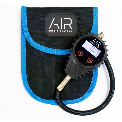 ARB 510 Digital Tire Deflator