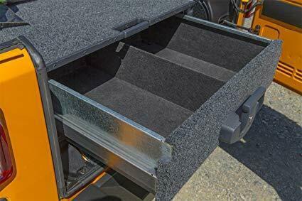 ARB RD1045 Universal Cargo Drawer