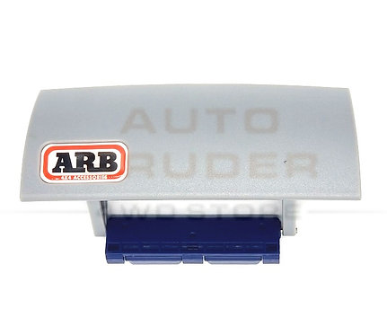 ARB 10910072 Fridge Lid Latch