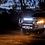 Thumbnail: ARB AR40C Intensity Led Light Bar