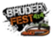 Bruderfest 2016.jpg
