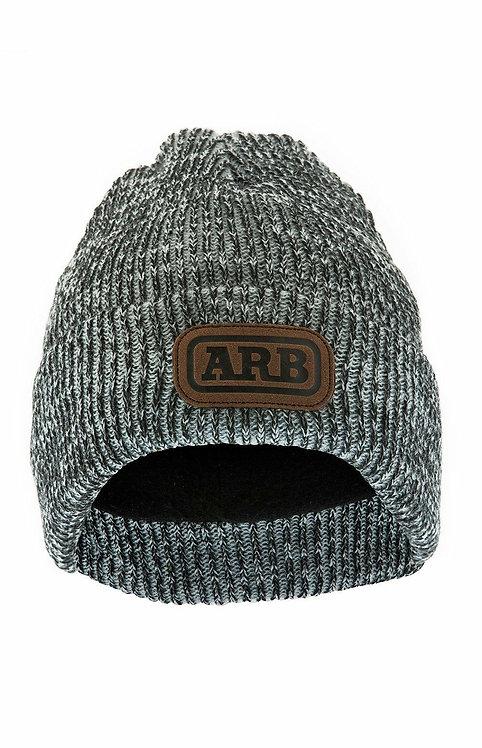 ARB 217584 Winter Hat Edge Beanie