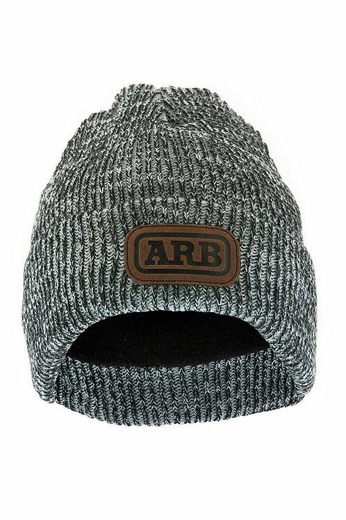 ARB Winter Hat Edge Beanie 217584