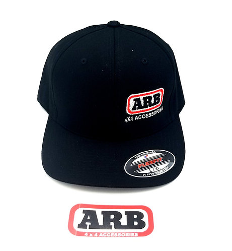 ARB Original Man Cap