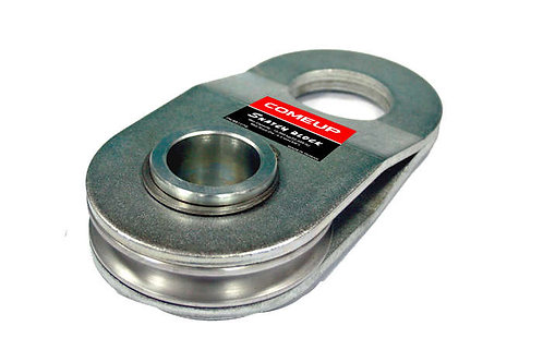 COME-UP 881079 Snatch Block for DV-9/9i Seal Series 22,000lbs