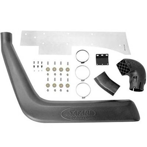 ARB SS450HP Snorkel for Toyota 4Runner 2010-2019
