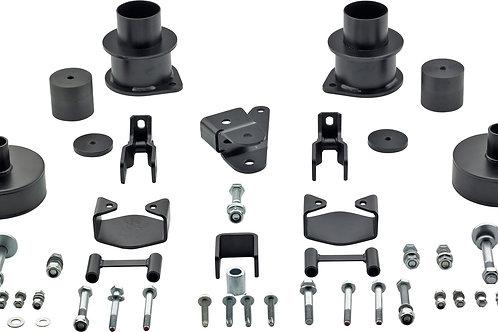 PRO COMP Nitro 3inch Leveling Lift Kit - 66150K
