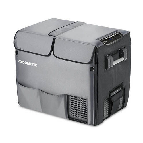 DOMETIC Insulated Fridge Cover for CFX 65W and CFX 65DZ. CFX-IC65