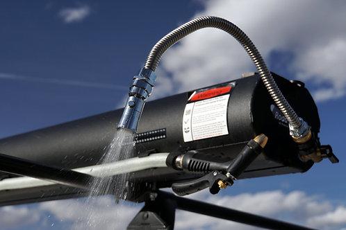 ROADSHOWER Flex Neck Shower Head. RSP04-30