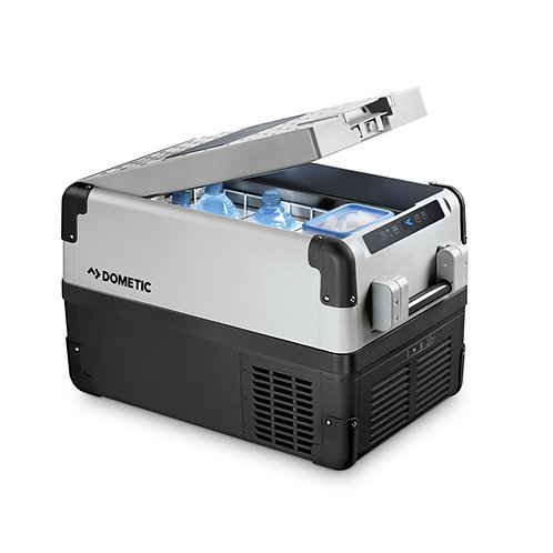 DOMETIC CFX-35W Electric Fridge Cooler Capacity 47Can/32L