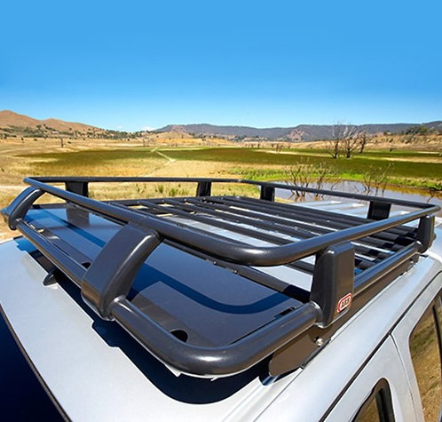 ARB 3800250 Roof Rack Cage 52inx44in