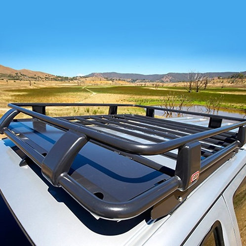 ARB Roof Rack Cage 52inx44in 3800250