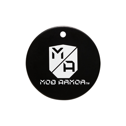 MOB ARMOR Mounting Disc (2 pack) MD