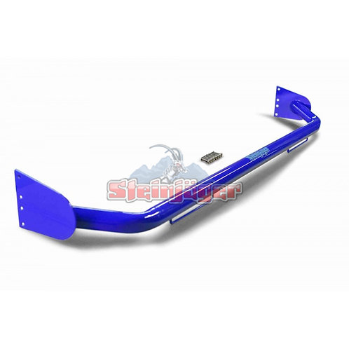 STEINJAGER Southwest Blue Harness Bar for Jeep Wrangler JK  07-18 J0047556