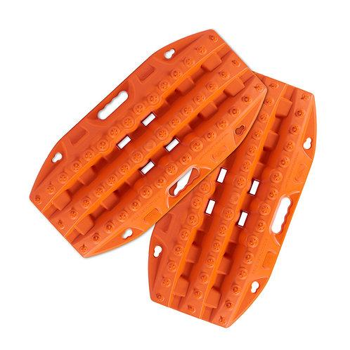 MAXTRAX Mini Set Orange Pair