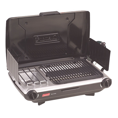 COLEMAN Camp Propane Grill / Stove 2000020929