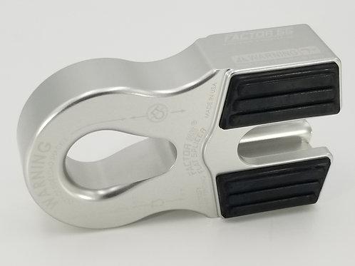 FACTOR 55 Silver Flat Splicer Foldable Splice-On. 00375-05
