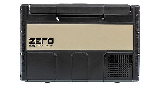 ARB 10802602 ZERO Fridge 63 Quart