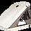 Thumbnail: JAMES BAROUD 465280 Discovery Hard Shell Tent
