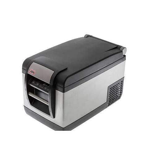 ARB 10801782 Fridge Freezer 82 Quart Classic Series II