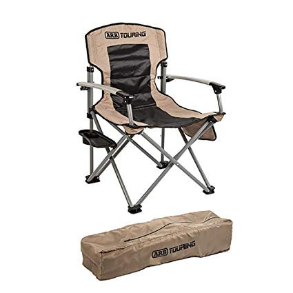 ARB 10500101A Touring Camping Chair