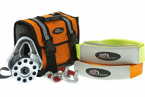 ARB Recovery Kit Accesories Essentials RK11