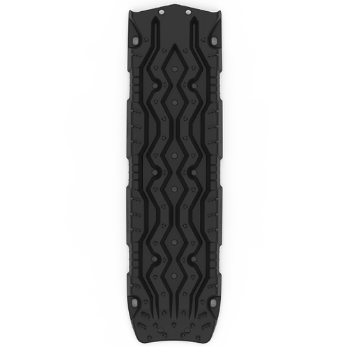ARB TREDPROBB Black TRED PRO Recovery Boards