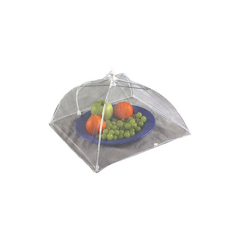 COLEMAN Foldable Food Cover Visible Mesh 2000016431