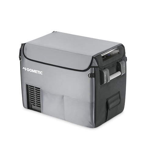 DOMETIC Insulated Fridge Cover for CFX-28. CFX-IC28