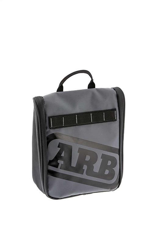 ARB 4209 Toiletries Bag