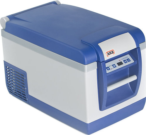 ARB 10800352 Fridge Freezer 37 Quart