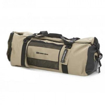ARB 10100350 Large StormProof Bag Foldable and Waterproof 155L Capacity