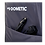 Thumbnail: DOMETIC Insulated Fridge Cover for CFX 75DZW & CFX 75DZWSE. CFX-IC75