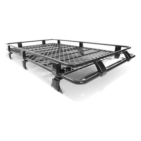 ARB 3813010M Roof Rack Basket with Mesh Floor
