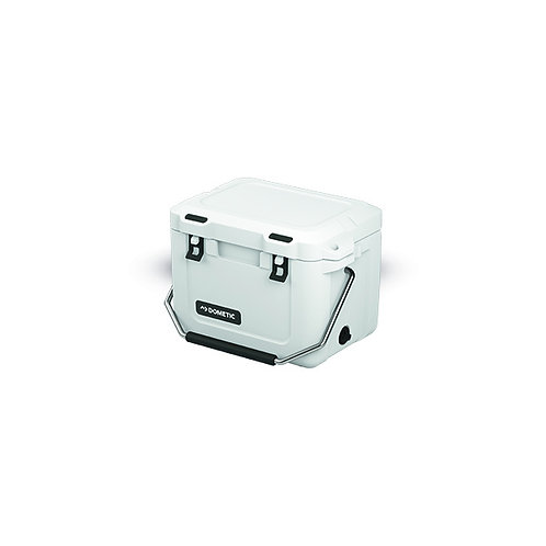 DOMETIC PATR20 Cooler Ice Chest 15 Can/18.8L Capacity 20Qt