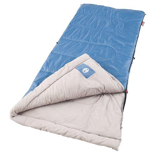 COLEMAN Sun Ridge Sleeping Bag 2000016328