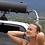 Thumbnail: ROADSHOWER RSP04-30 Flex Neck Shower Head