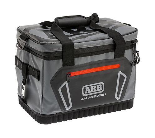 ARB 10100376 Cooler Bag SII