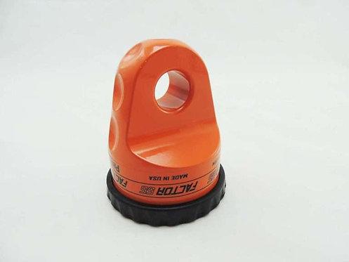 FACTOR 55 Orange Prolink Shackle Mount. 00015-07