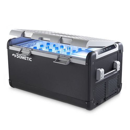 DOMETIC CFX-100W Electric Fridge Cooler Capacity 146Can/88L