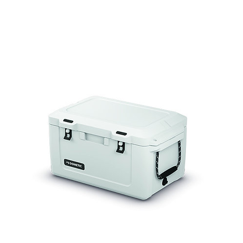 DOMETIC PATR55 Cooler Ice Chest 43Can / 54.3L Capacity 55Qt
