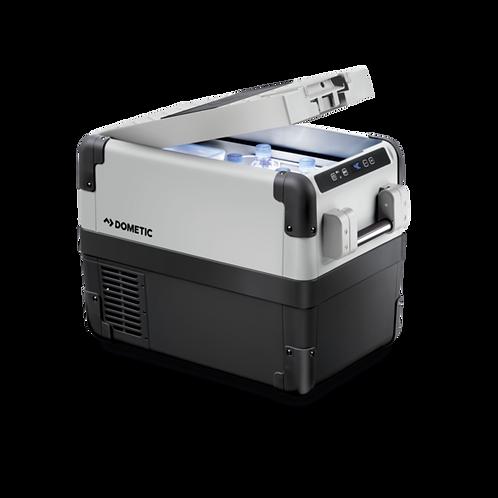 DOMETIC CFX28 Electric Fridge Cooler Capacity 43Can/26L