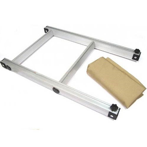 ARB 804401 Roof Top Ladder Extension