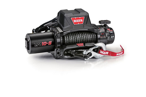 WARN 96815 VR10  Winch Synthetic Rope 10,000lb