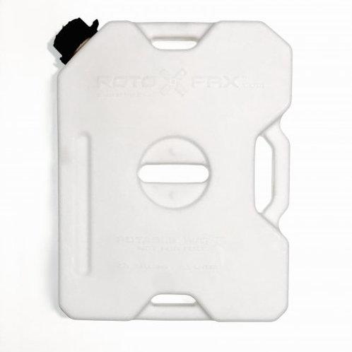 ROTOPAX 2 Gallon Water GEN 2 RXX-2W